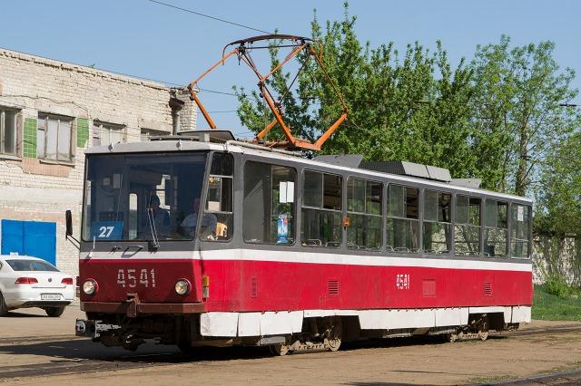 kharkov4541-2.jpg