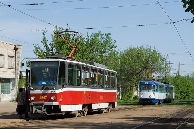 kharkov4547-2.jpg
