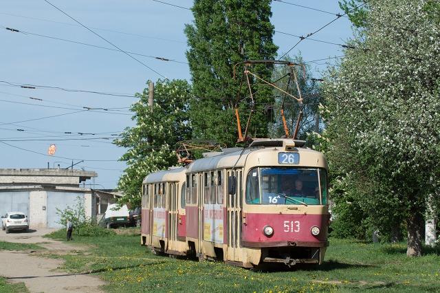 kharkov513_514-2.jpg