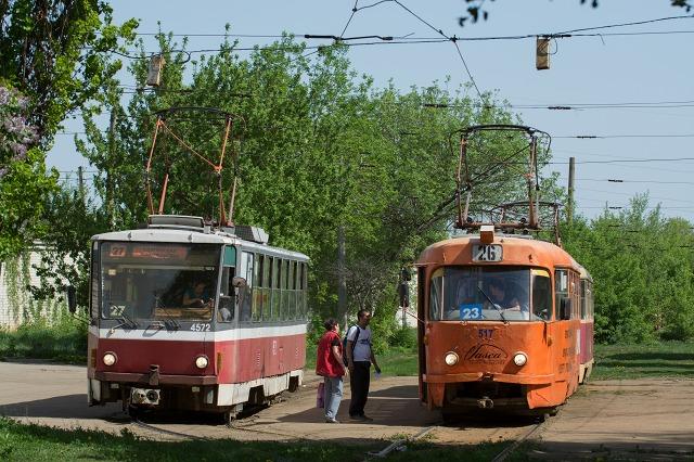 kharkov517_518.jpg