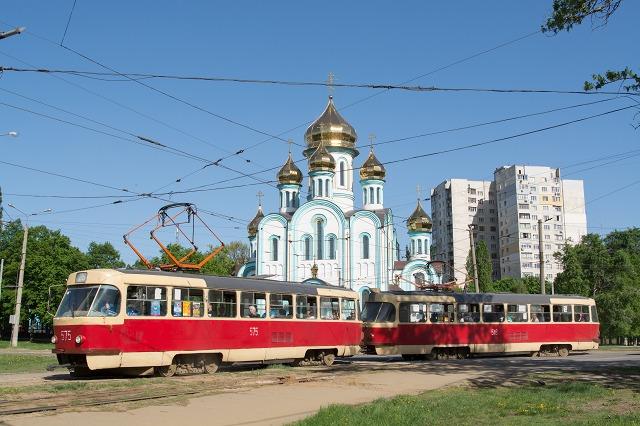 kharkov575_516.jpg