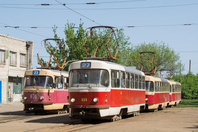 kharkov6.jpg