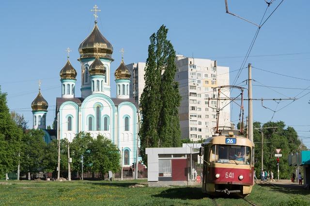 kharkov641_642.jpg