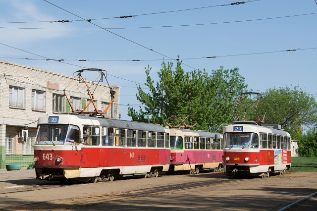 kharkov643_586-2.jpg