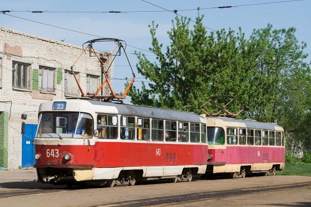 kharkov643_586.jpg