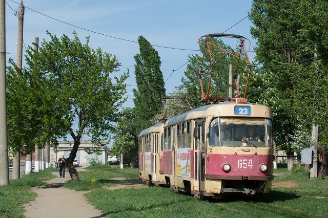 kharkov654_670.jpg