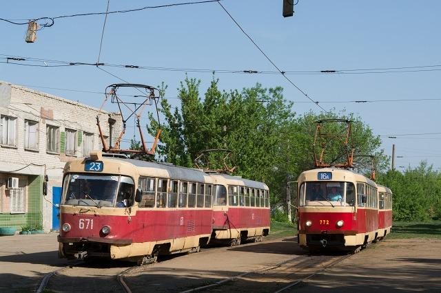 kharkov671_672-2.jpg