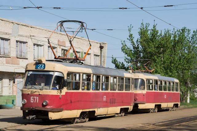 kharkov671_672.jpg