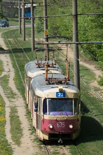 kharkov675_687-2.jpg