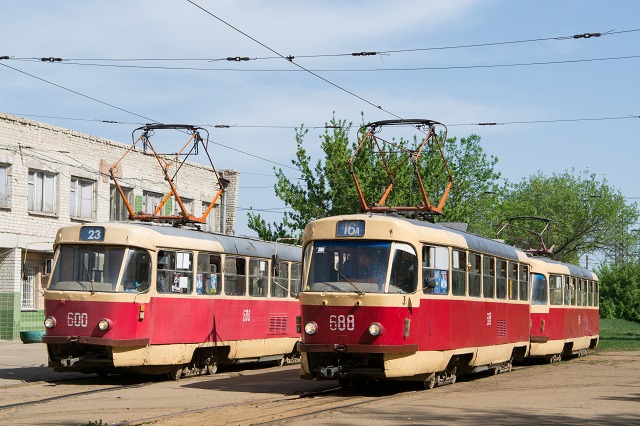 kharkov688_689-3.jpg