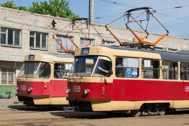 kharkov688_689-4.jpg
