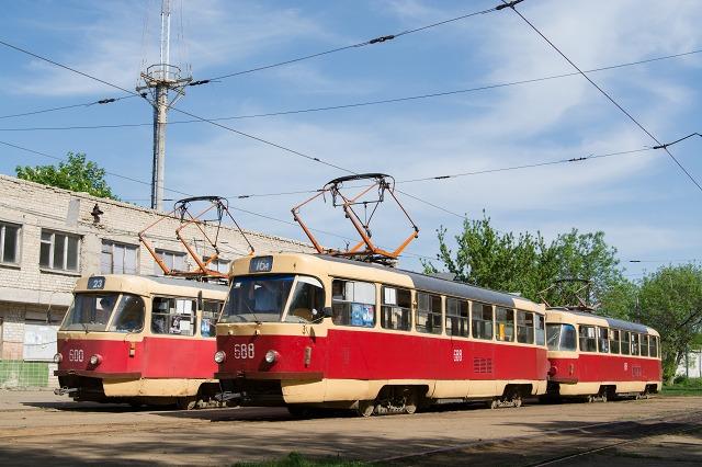kharkov688_689-5.jpg