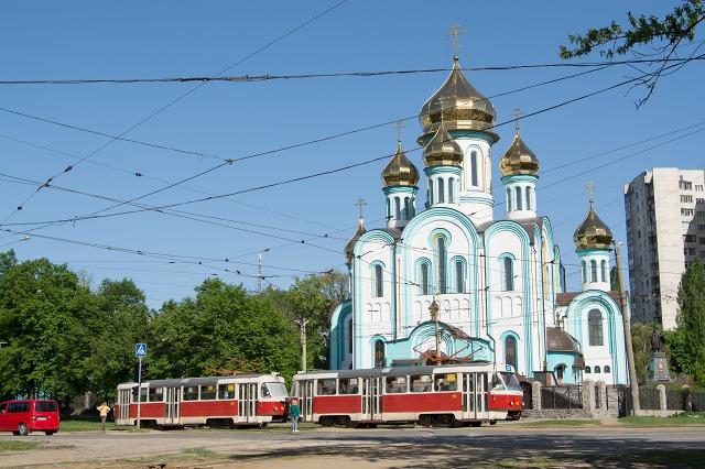 kharkov725_726.jpg