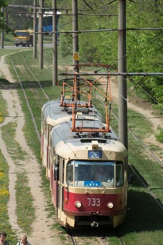 kharkov733_684.jpg