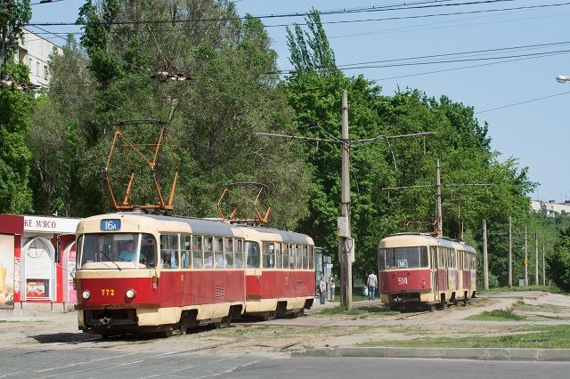kharkov772_773.jpg