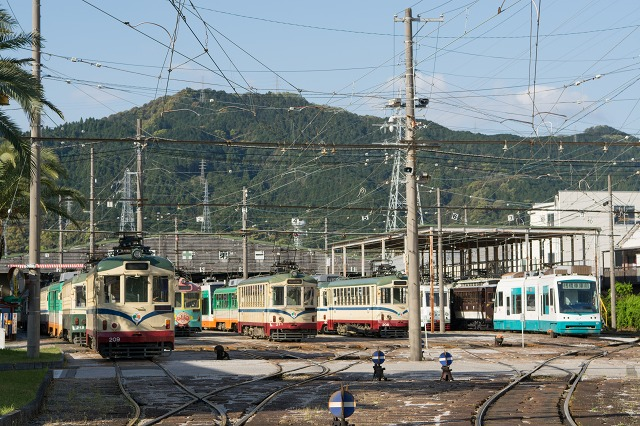 sanbashi3.jpg