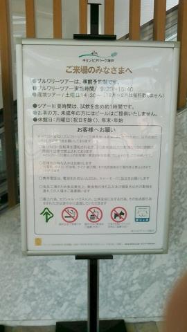 キリンビアパーク神戸 (8)