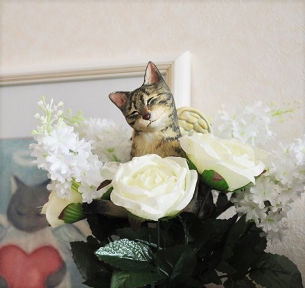 merciontheflowersDSC_2275sml.jpg
