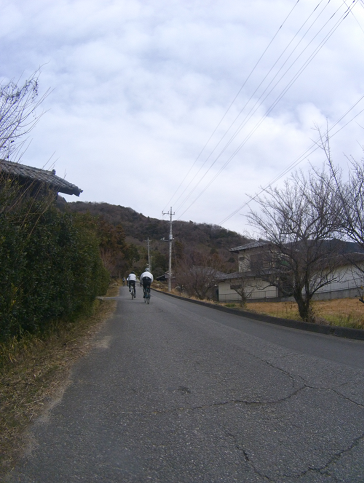 201501021724.png