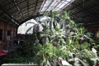 201706Madrid-Atocha-Botanica.jpg