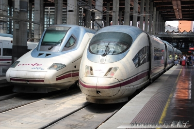 201706Madrid-Atocha-railway.jpg