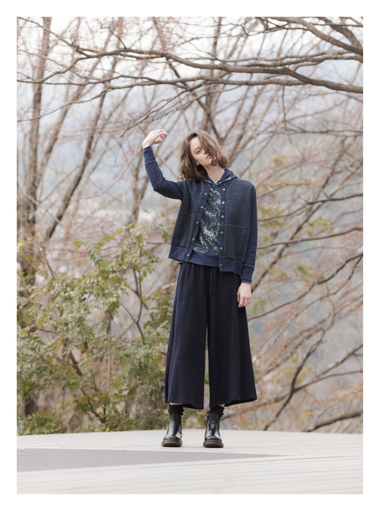 2015AW-LOOK-BOOK-5-forest pullover