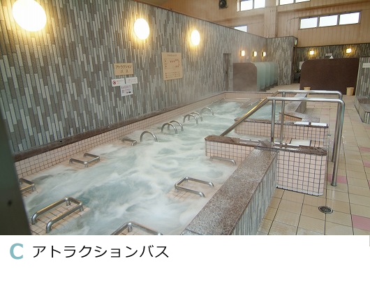shitsunai_c_b-2.jpg