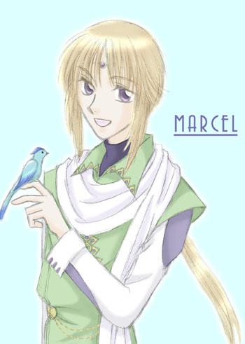 marcel_a.jpg
