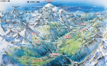 chamonix-map.jpg