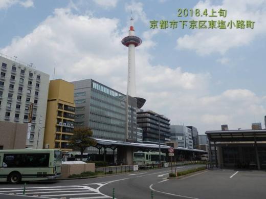 kyotocity1804-1.jpg