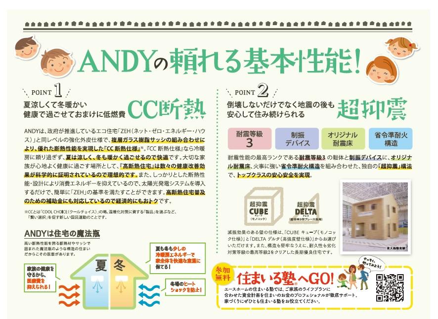 andy2.jpg
