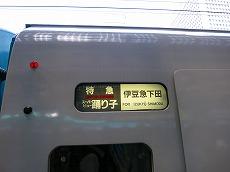 IMG_3940-438.jpg