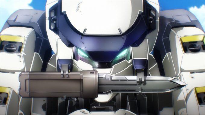 2018 spring anime
