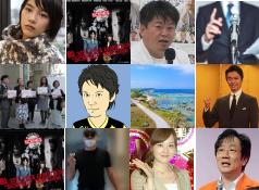 2018_0419_木_TOP9分割