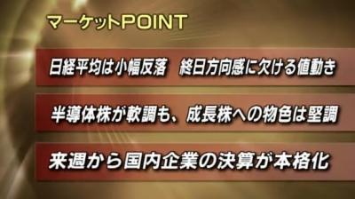 2018_0420A_東京M大引け_ポイント