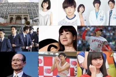 2018_0602_土_TOP9分割