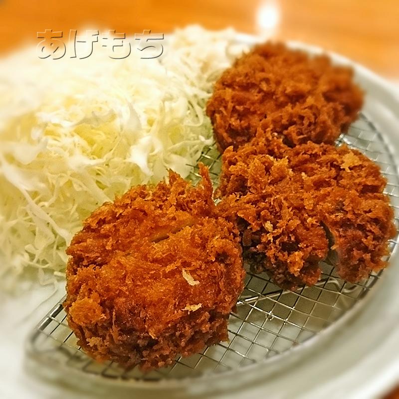 shinomiyako_hire1.jpg