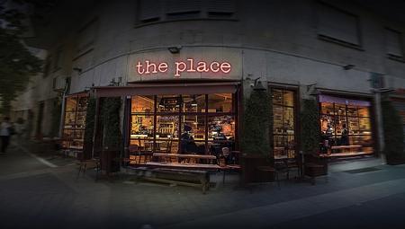 place01_201805122116192e9.jpg