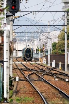 2018_kyoto_sakura_14.jpg