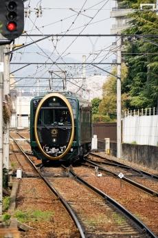 2018_kyoto_sakura_16.jpg