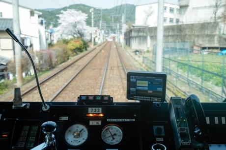 2018_kyoto_sakura_23.jpg