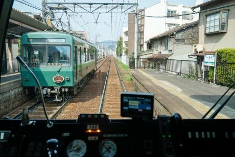 2018_kyoto_sakura_25.jpg