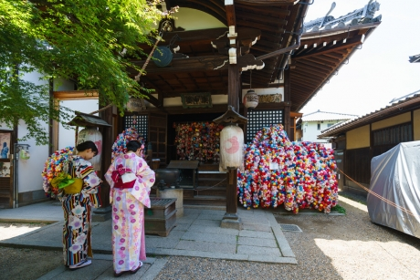 kyoto_five_11.jpg