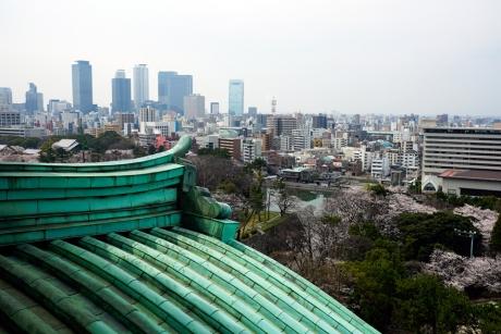 nagoyajyo_11.jpg