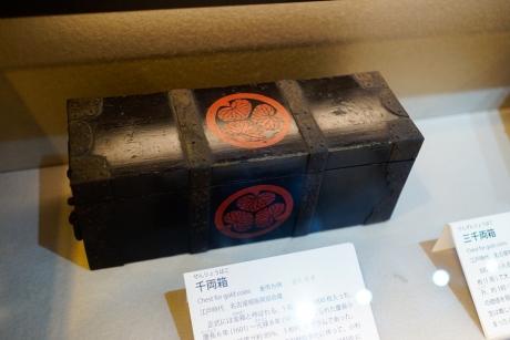 nagoyajyo_12.jpg