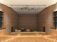 太田市民会館2017