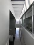 共愛学園前橋国際大学4号館 2012