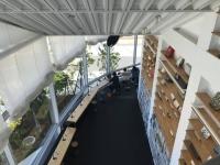 太田市美術館・図書館2017
