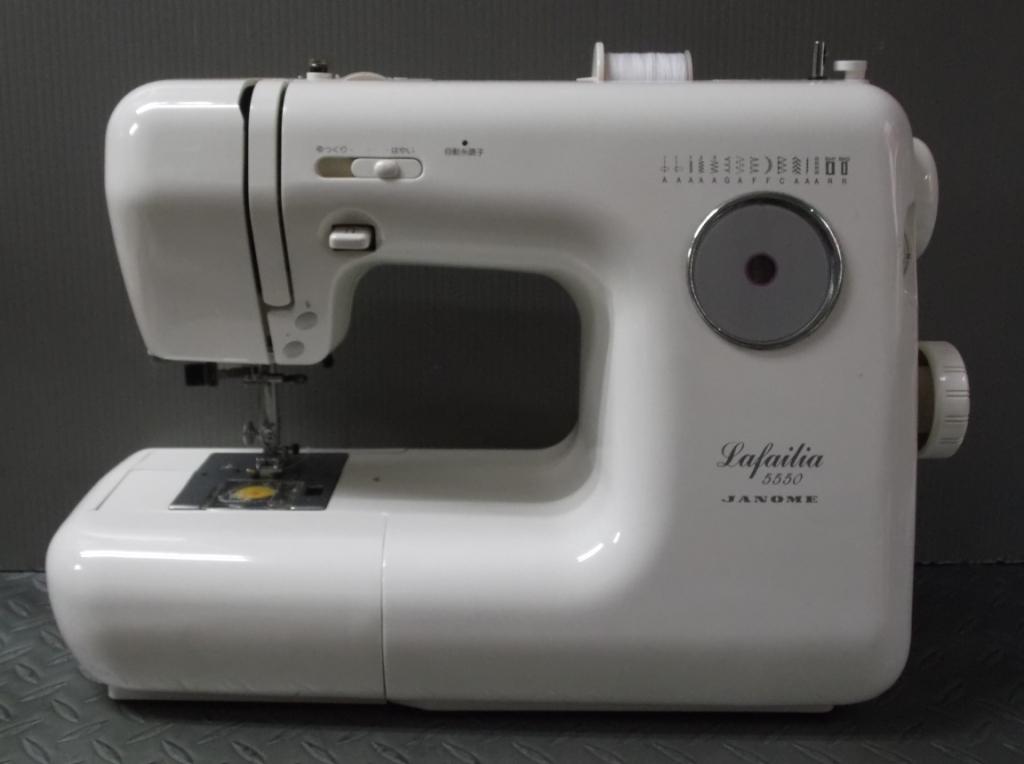 Lafailia 5550-1