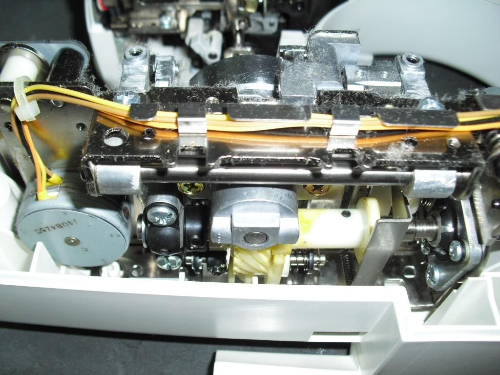 innovis C51-4